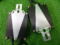 社外/X-ZONE/HID/バラスト/Hi・LO切り替え式タイプ