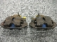 AE86/レビン・トレノ/フロントブレーキキャリパー/左右セット