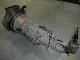 平成3年式・NA6CE・ロードスター/純正・5速マニュアルミッション