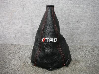 アルテッツァ/マニュアルミッション用シフトブーツ