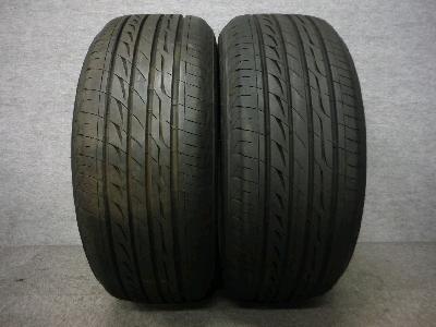 ブリヂストン・レグノGR-XI:245/50R18・夏タイヤ/2本セット・2本のみ