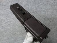 GS131・クラウン/パワーウインドウスイッチ