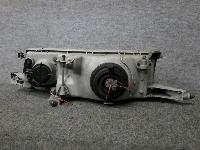 GX81・マークⅡ 右ヘッドライト / 4ドアハードトップ 後期