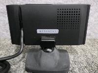 ユピテル・スーパーキャット Z200Csi / GPS レーダー探知機 / ジャンク