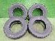 ダンロップ/ウィンターマックス/SV01/スタッドレス/15インチ/4本セット