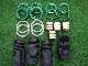 SF5/フォレスター/TEIN/車高調/補修部品セット