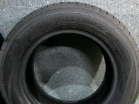 トーヨー・TRANPATH mpZ:165/70R14・夏タイヤ/4本セット