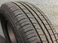グッドイヤー・Efficient Grip ECO:195/65R15・夏タイヤ/4本セット