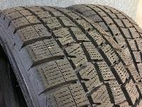 DUNLOP WINTERMAXX WM01:215/65R16・スタッドレスタイヤ/4本セット