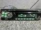 アルパイン/CDE-9801J/1DIN・CD/オーディオプレーヤー