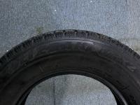 BRIDGESTONE BLIZZAK VRX2:155/80R13・スタッドレスタイヤ/4本セット