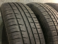 GOODYEAR EfficientGrip EG01:205/60R16・夏タイヤ/4本セット