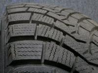 FALKEN ESPIA W-ACE:215/60R16・スタッドレスタイヤ/4本セット