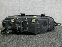 188A1 フィアット プント ABARTH/純正 左ヘッドライト(右ハンドル)