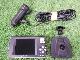 ユピテル/スーパーキャット/PGRO1si/GPSレーダー