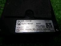 ETC/音声案内タイプ/アンテナ分離型