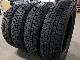 DUNLOP WINTER MAXX WM01:155/65R14・スタッドレスタイヤ/4本セット