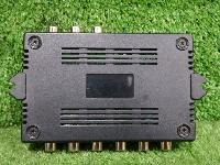 データシステム/R SPEC/AVセレクターオート