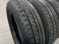 BRIDGESTONE Playz PX-C:155/65R13・夏タイヤ/4本セット