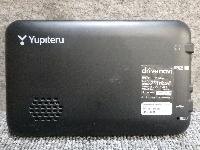 ユピテル drive navi/ポータブルナビ/YPL514Si