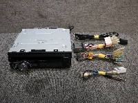 Pioneer Carrozzeria DEH-790 / CD・USB / 1DIN オーディオ