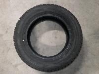 DUNLOP WINTER MAXX WM02:215/60R16・冬タイヤ/4本