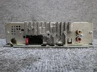 Pioneer Carrozzeria DEH-560 / CD・フロント USB / 1DIN オーディオ