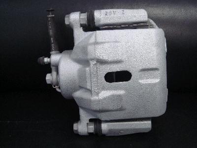 トヨタ・プロボックスの画像 p1_6