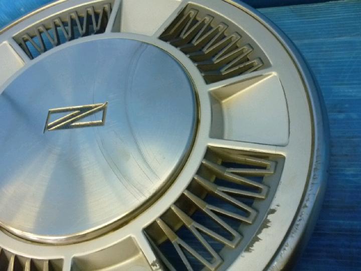 BMW bmw 3シリーズ ディーゼル 燃費 : gamey.top